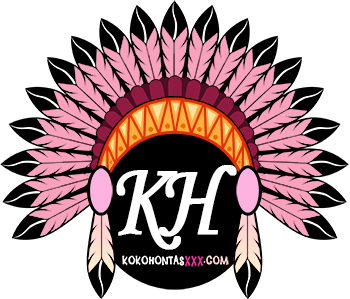 KokohontasXXX.com